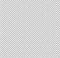 خلفية شفافةpng احلي الخلفيات الشفافة Png اقتباسات