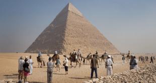 صورة موضوع تعبير عن السياحة , اجمل موضوع تعبير عن السياحة في مصر
