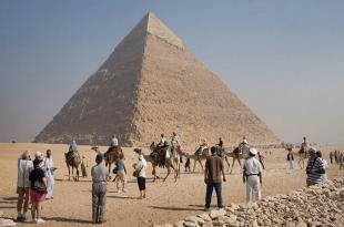 صور موضوع تعبير عن السياحة , اجمل موضوع تعبير عن السياحة في مصر