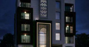 بالصور تصميم منازل , احدث الافكار والطرق لتصميم منزل 4208 9 310x165