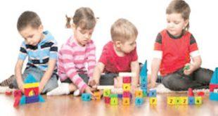 صورة بحث حول حقوق الطفل , موضع عن حقوق الطفل في جميع الجوانب الحياتية 4210 10 310x165