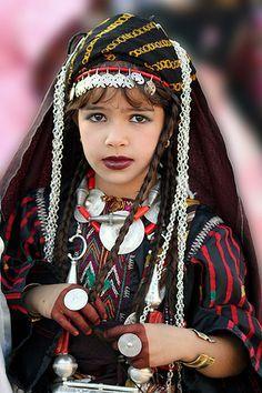 صورة بنات ليبية , صور اجمل بنات ليبيا