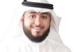بالصور دعاء محمد البراك , اجمل الادعية للبراك 4217 1 110x75