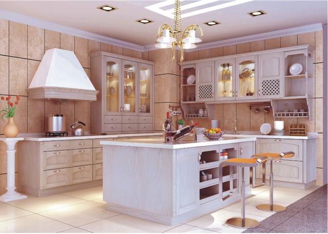 صورة اثاث المطبخ , احدث الاثاثات للمطابخ