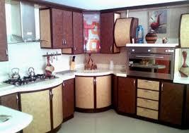 اثاث المطبخ , احدث الاثاثات للمطابخ