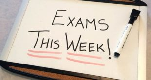 صورة صور عن الاختبارات , اجمل الرمزيات عن الامتحانات