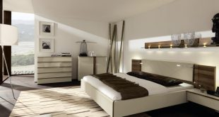 صور ديكورات غرف نوم , ديكورات 2019 لغرفة نوم مميزه