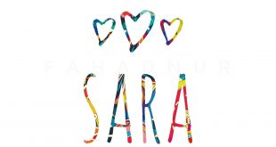 صوره معنى اسم سارة , معنى اسم ساره وصفات حامله هذا الاسم