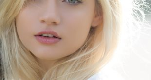 بنات رومانسيه , صور بنات رومانسيه حصرية 2019