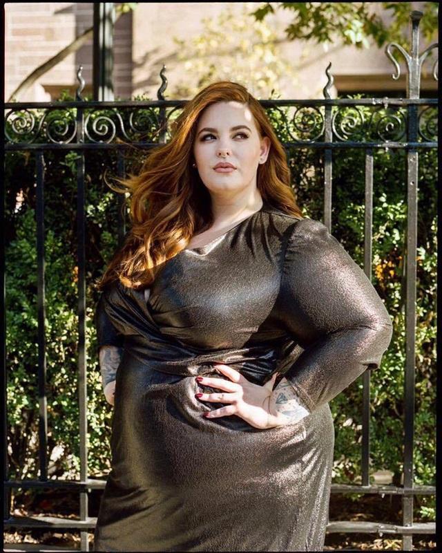 بالصور صور بنات سمينات , صور جميلات الوزن الزائد 4282 3