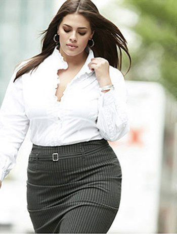 بالصور صور بنات سمينات , صور جميلات الوزن الزائد 4282 7