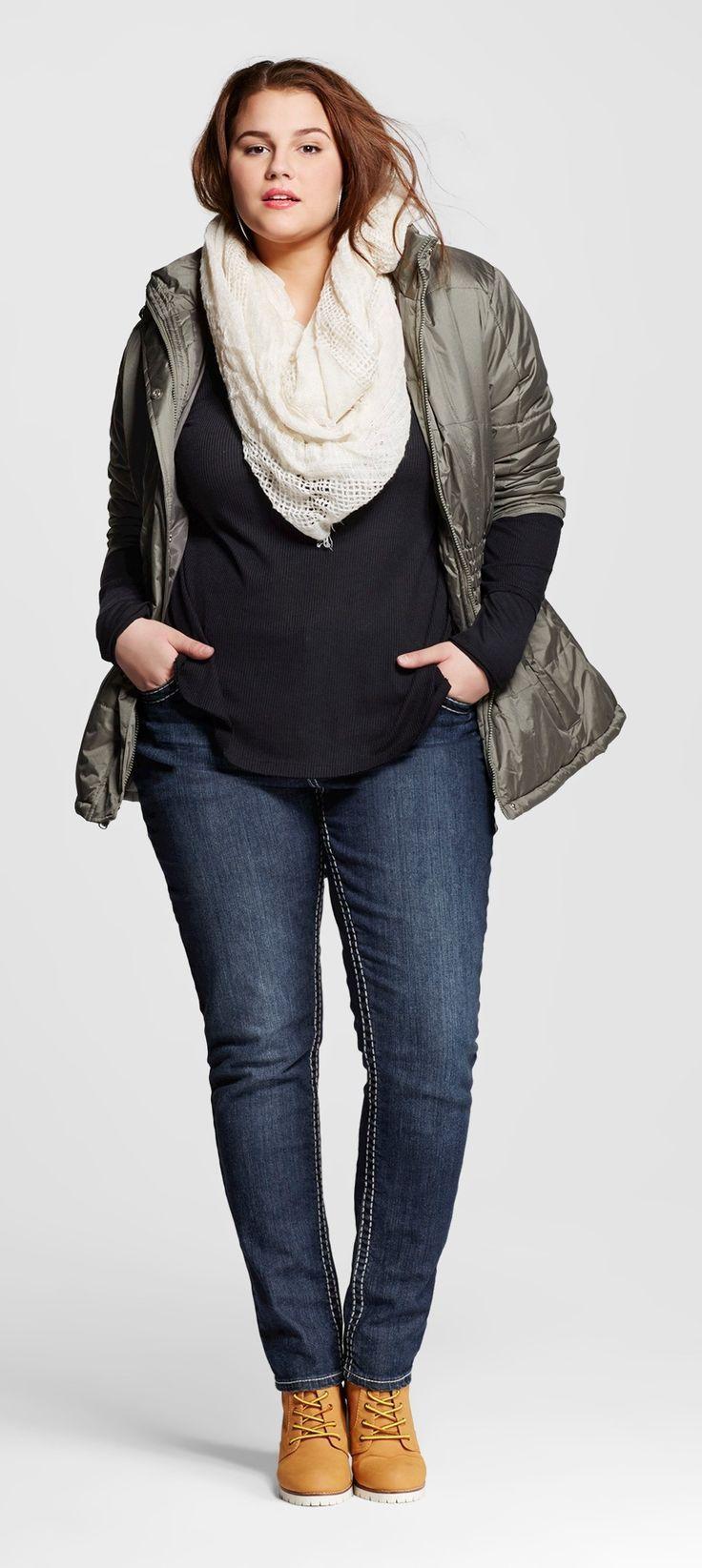 بالصور صور بنات سمينات , صور جميلات الوزن الزائد 4282 9