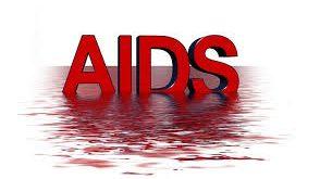 بالصور مرض السيدا , معلومات عن مرض الايدز 429 3 294x165