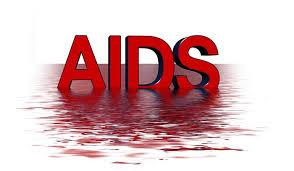 صورة مرض السيدا , معلومات عن مرض الايدز