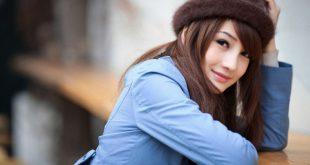 صوره بنات يابانيات , صور لجميلات اليابان
