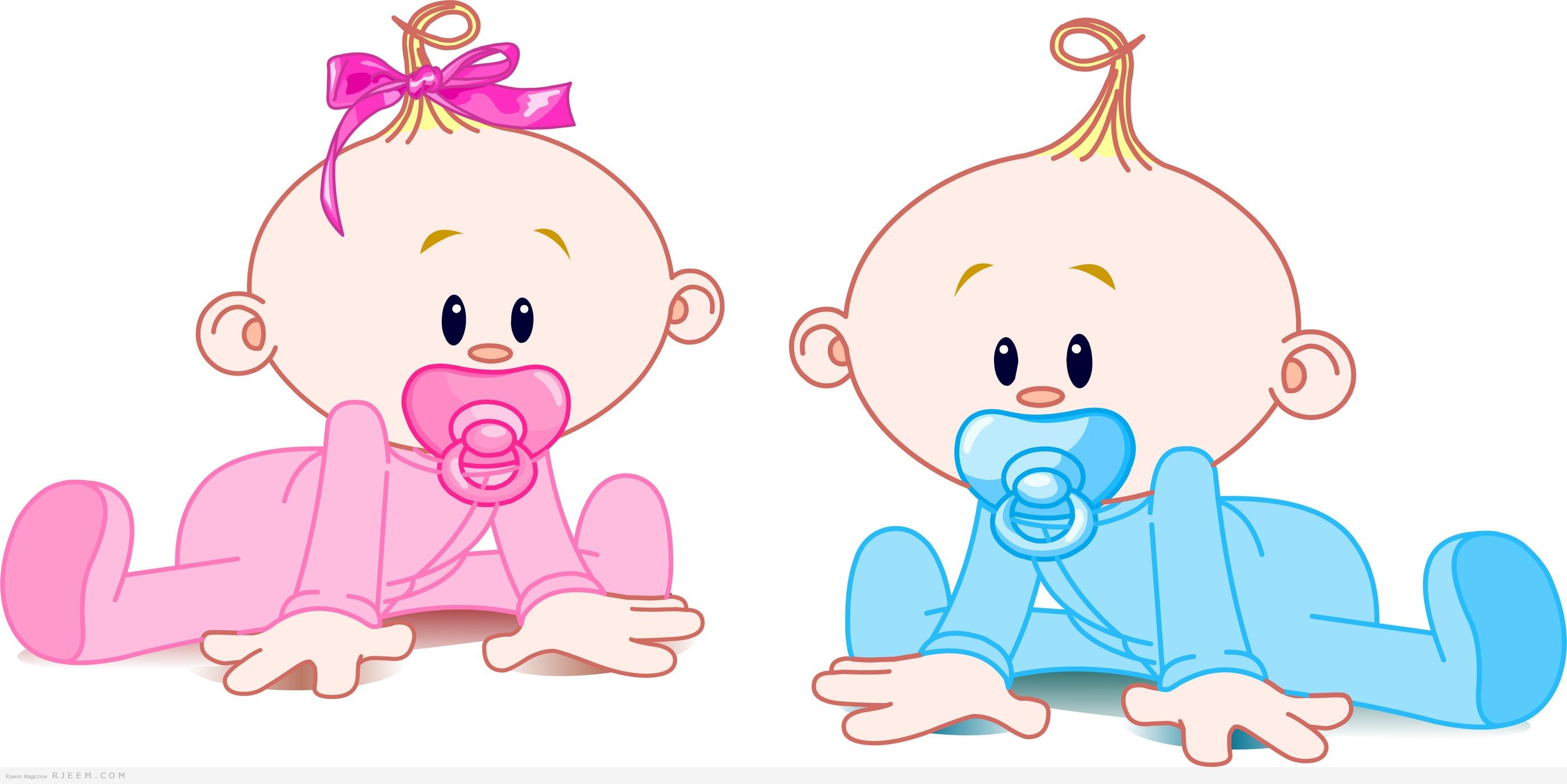 بالصور كيفية معرفة نوع الجنين , طرق مؤكده لمعرفه نوع الجنين 4311 2