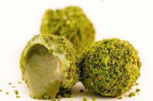 صورة حلويات سعد الدين , صور لحلويات سعد الدين المميزه