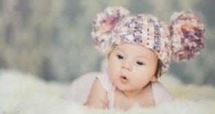 صور مراحل نمو الطفل , تفاصيل مراحل نمو الطفل شهر بشهر
