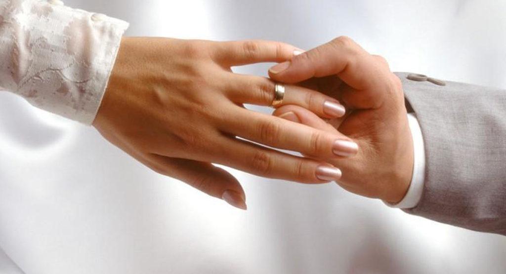 بالصور دعاء تسخير الزوج , دعاء رائع لتسخير الزوج 4326