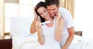 صوره كيف اصبح حامل , افضل واسرع الطرق لحدوث الحمل