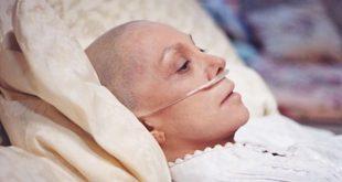 صوره اخطر انواع السرطان , ماهى اخطر انواع السرطان بالترتيب