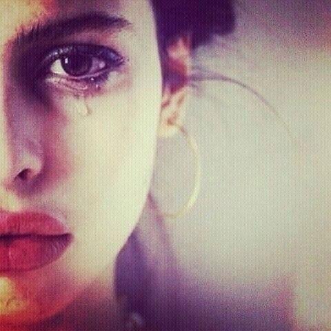 بالصور صور حزن بنات , صور حزينة ومؤثره للبنات 4366 10