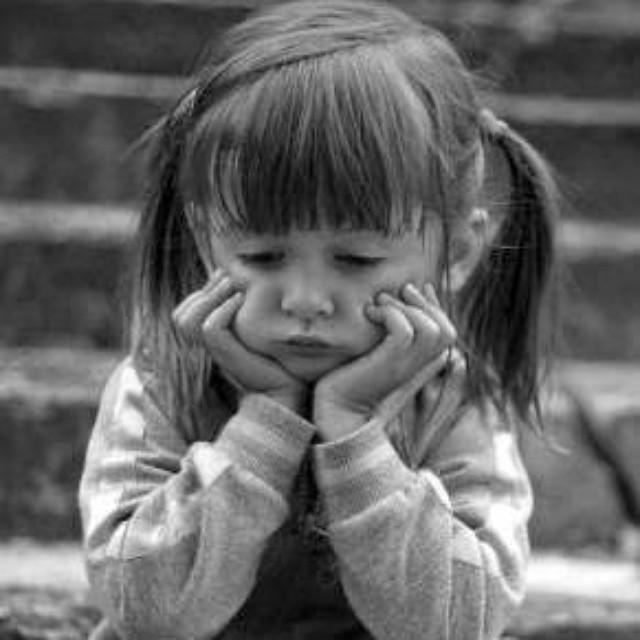 بالصور صور حزن بنات , صور حزينة ومؤثره للبنات 4366 13