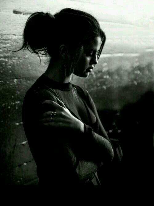 بالصور صور حزن بنات , صور حزينة ومؤثره للبنات 4366 6