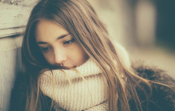 بالصور صور حزن بنات , صور حزينة ومؤثره للبنات 4366 8
