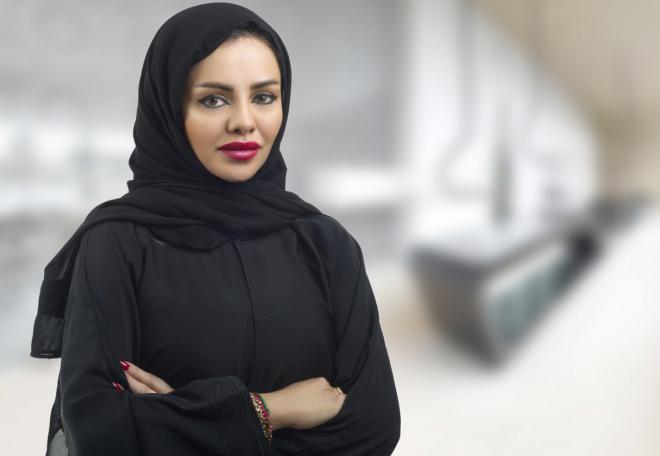 بالصور بنات سعوديات , صور لجميلات السعوديه 4384 1