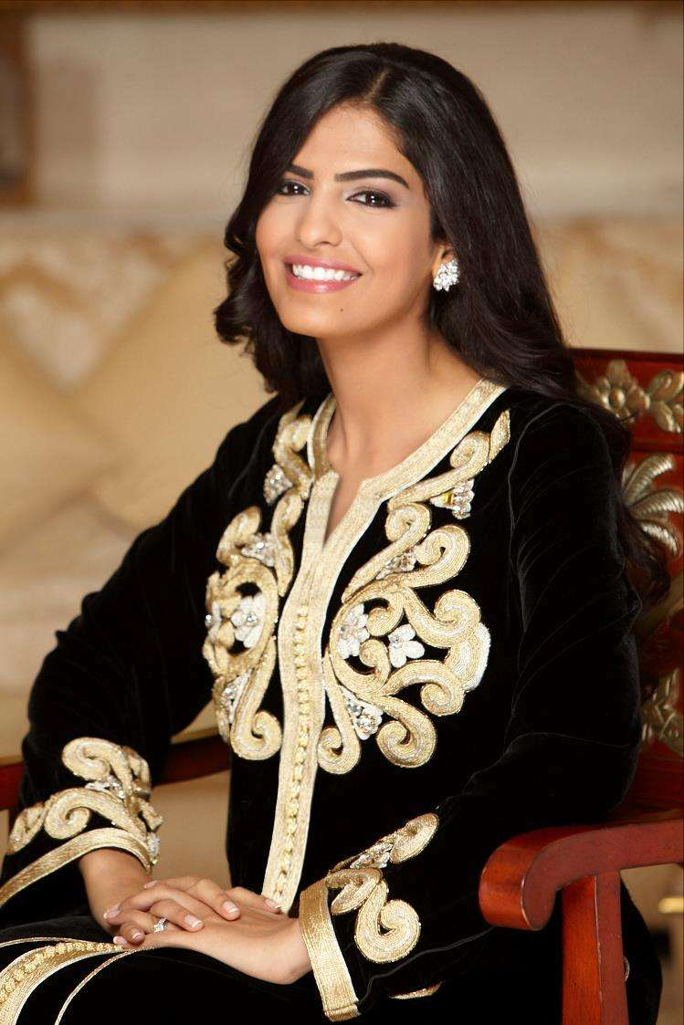 بالصور بنات سعوديات , صور لجميلات السعوديه 4384 10