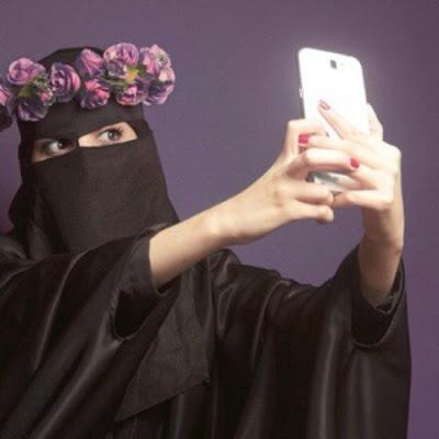 بالصور بنات سعوديات , صور لجميلات السعوديه 4384 12