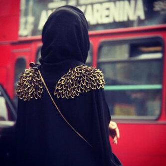 بالصور بنات سعوديات , صور لجميلات السعوديه 4384 13