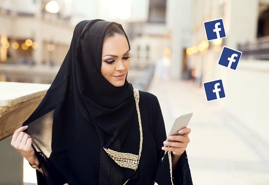 بالصور بنات سعوديات , صور لجميلات السعوديه 4384 16