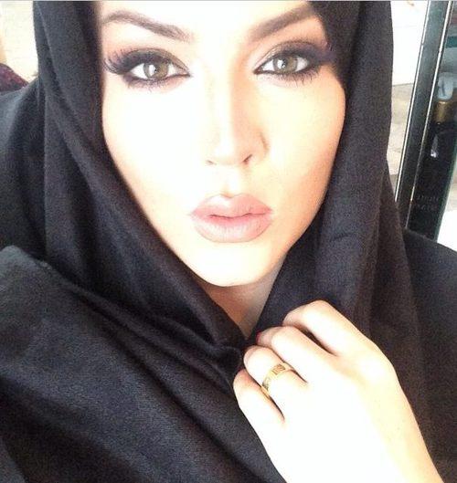 بالصور بنات سعوديات , صور لجميلات السعوديه 4384 3