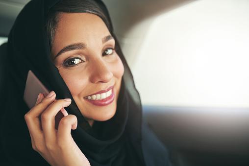 بالصور بنات سعوديات , صور لجميلات السعوديه 4384 4
