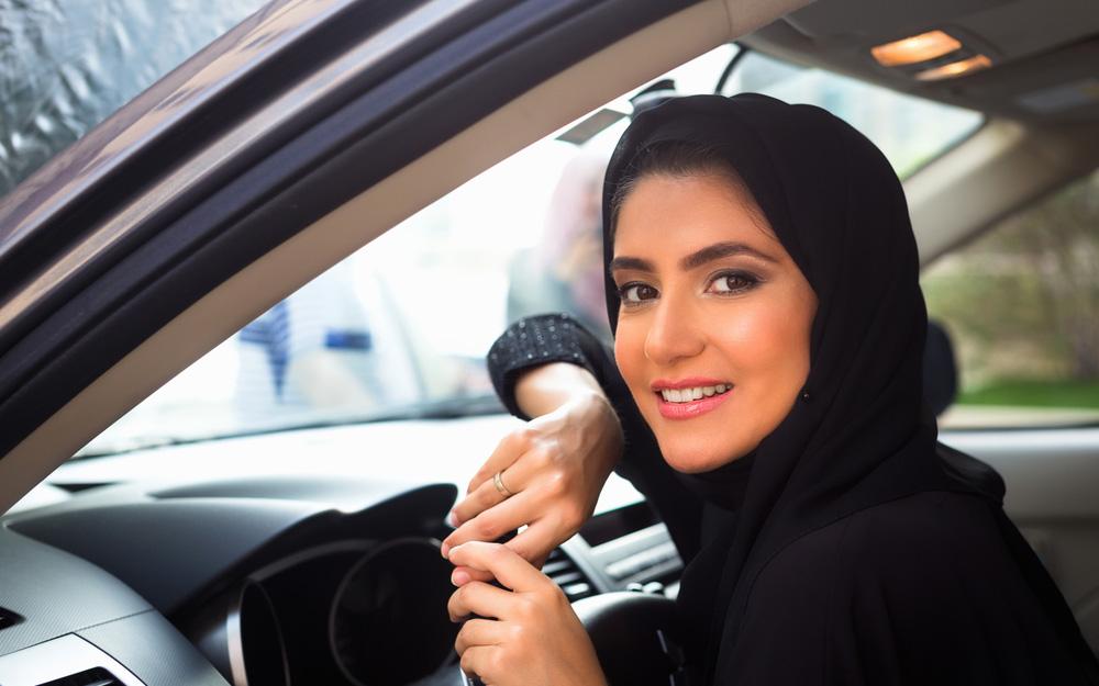بالصور بنات سعوديات , صور لجميلات السعوديه 4384 5