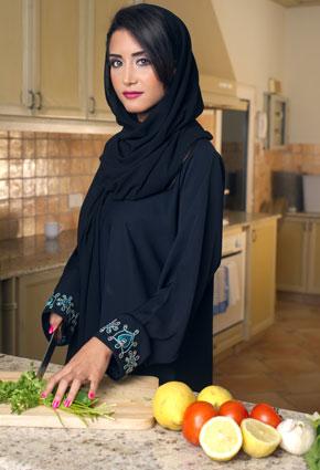 بالصور بنات سعوديات , صور لجميلات السعوديه 4384 6