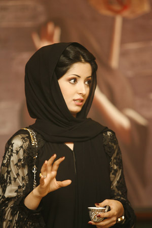بالصور بنات سعوديات , صور لجميلات السعوديه 4384 7