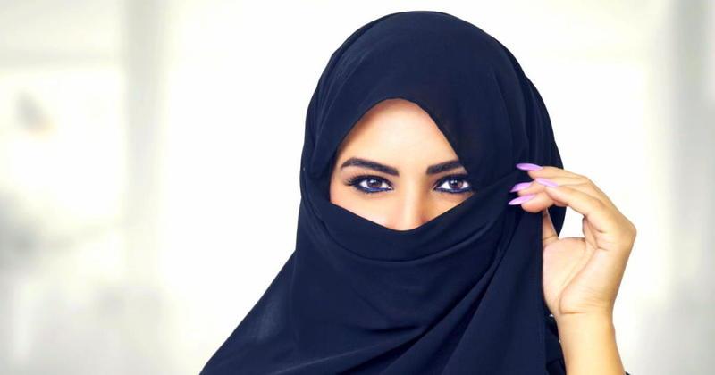 بالصور بنات سعوديات , صور لجميلات السعوديه 4384 8