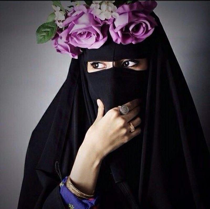 بالصور بنات سعوديات , صور لجميلات السعوديه 4384 9