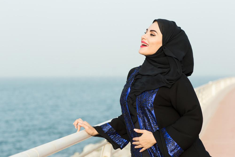 بالصور بنات سعوديات , صور لجميلات السعوديه 4384
