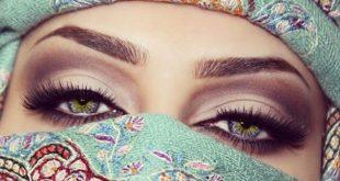 صوره صور عيون خضر , صور تسحر القلوب للعيون الخضر