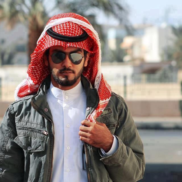 صوره صور شباب خليجين , صور لاجمل الشباب الخليجين