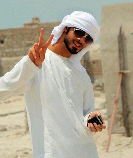 بالصور صور شباب خليجين , صور لاجمل الشباب الخليجين 4432 10