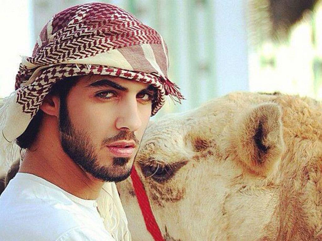 بالصور صور شباب خليجين , صور لاجمل الشباب الخليجين 4432 11