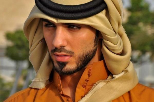 بالصور صور شباب خليجين , صور لاجمل الشباب الخليجين 4432 12