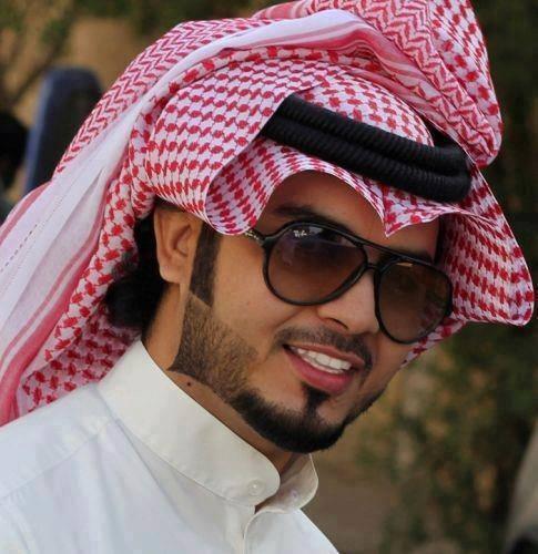 بالصور صور شباب خليجين , صور لاجمل الشباب الخليجين 4432 13