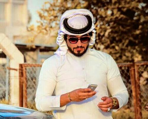 بالصور صور شباب خليجين , صور لاجمل الشباب الخليجين 4432 14