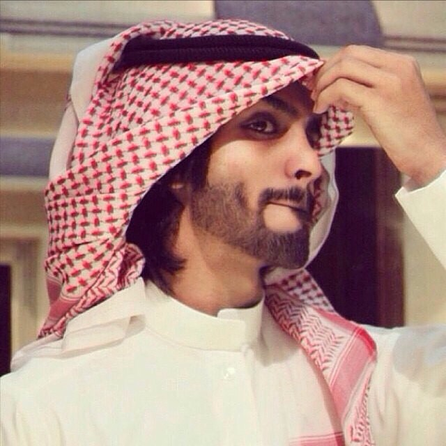 بالصور صور شباب خليجين , صور لاجمل الشباب الخليجين 4432 15